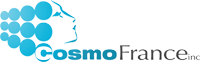 cf_logo_blue